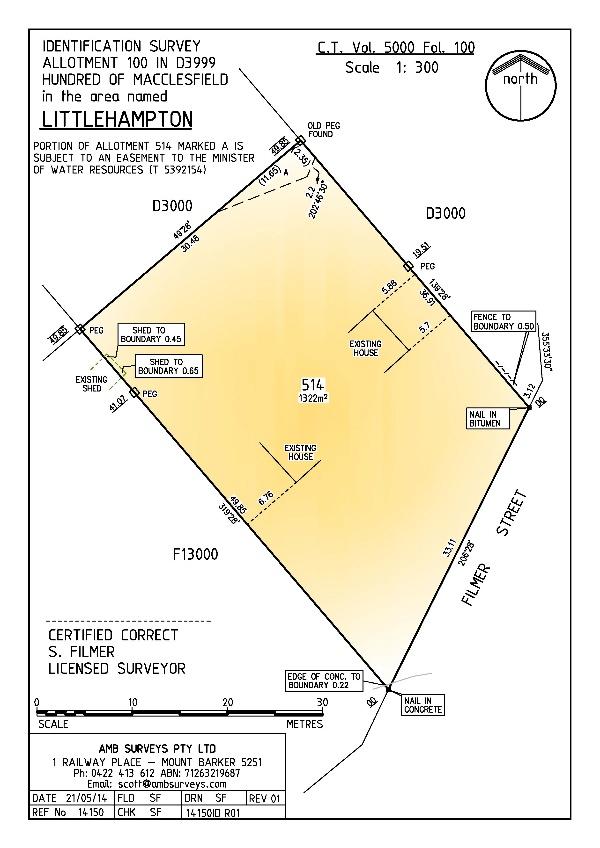 surveyareamap